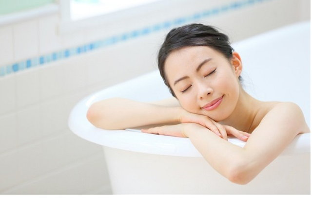 女性に必要なポカポカは【美肌】と健康に効果的