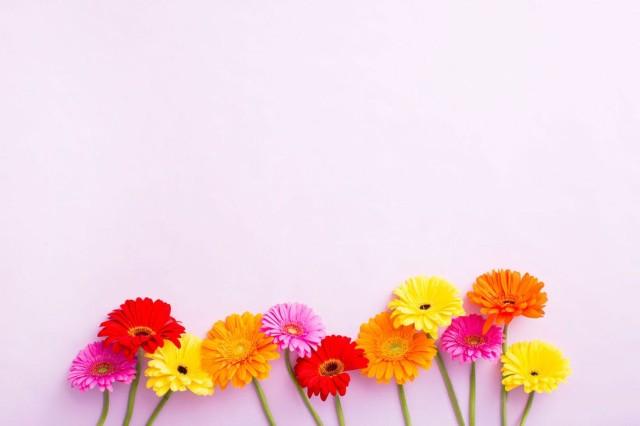 春 【内面ケア】が必要な理由