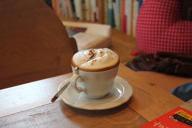 cappuccino-589961_960_720