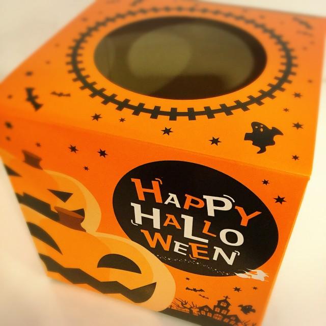 10月のおもてなし♡緑井店♡