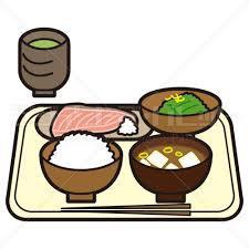 太らない夕食の摂り方 3つのポイント(^^)b