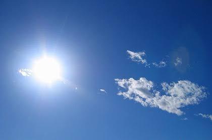 日焼け止めで肌荒れする理由