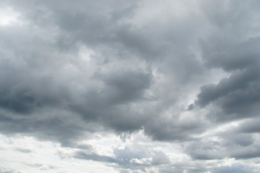 梅雨のこの時期こそ紫外線対策!