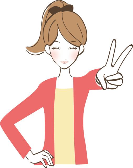 free-illust30411