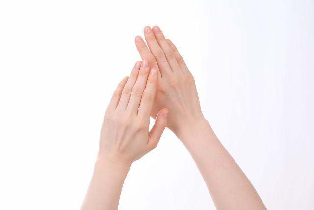 handpars