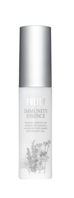 item_immunityessence