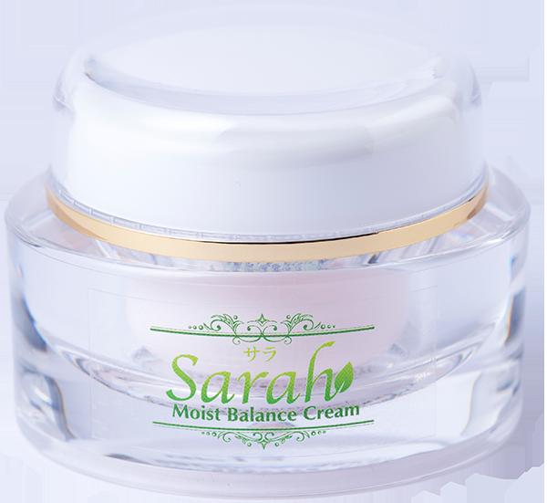 item_sarah_4-first