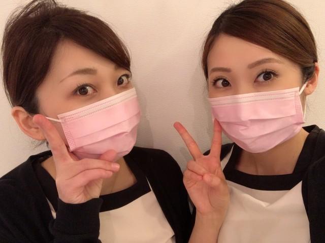 マスク生活でわかるあなたの肌傾向