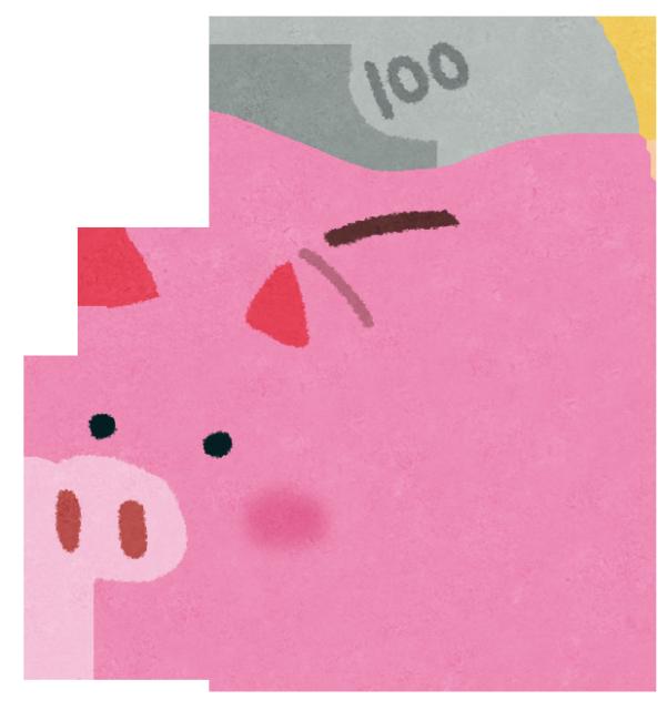 money_chokinbako[1]
