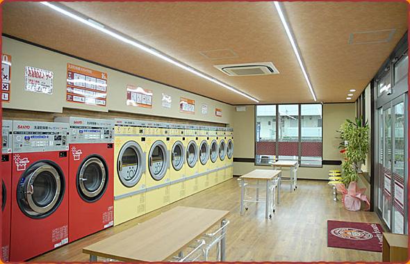 想像以上の洗い上がりは○○専用を使う!