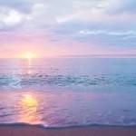 お肌を潤いの海で潤わせる方法